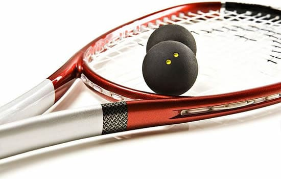 What Squash Ball To Use