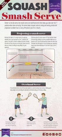 thumb_Squash-Smash-Serve