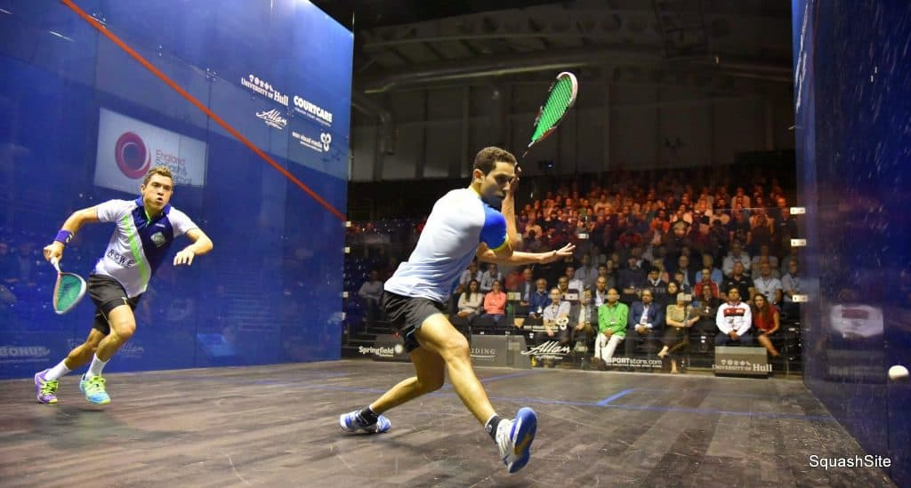squash-weight-balance-transfer