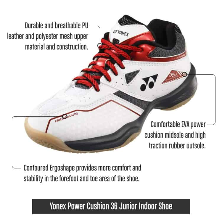 2_YonexPowerCushion36JuniorIndoorShoe