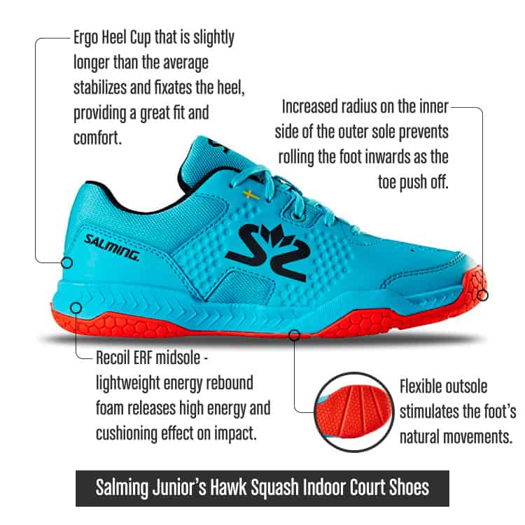 3_SalmingJuniorsHawkSquashIndoorCourtShoes
