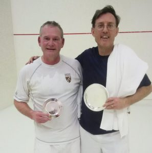 doubles-squash-getting-older