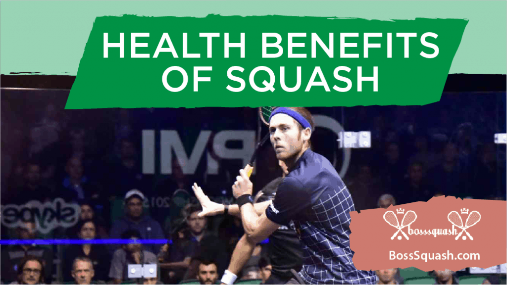 HEALTHBENEFITSOFSQUASH