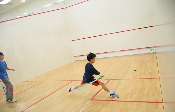 2017_Streetsquash_Jr_Cup_2320