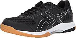 Asics-Gel-Rocket-8