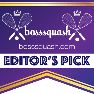 bosssquash_EDITORS_PICK
