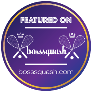 bosssquash_FEATURE