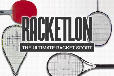RacketlonRacketSport