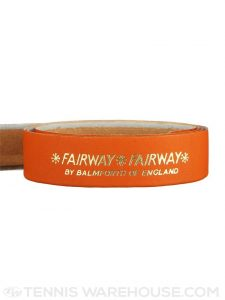 Fairway-Leather-Replacement-Grip
