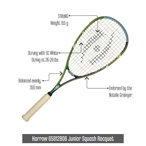 Junior-Squash-Racquet-arrow-65812806