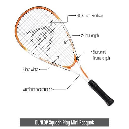 Junior-Squash-Racquet_DUNLOP-Squash-Play-Mini-Racquet