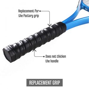 ReplacementGrips