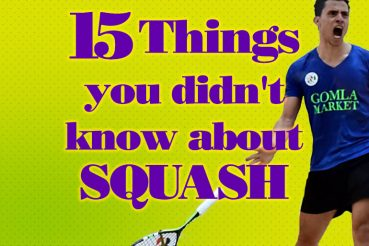 15ThingsYouDidntKnowAboutSquash