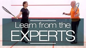 LearnFromTheExperts_1280x720px